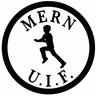 MUIF – Mern Ungdoms- og Idrætsforening